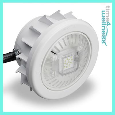 led unterwasserscheinwerfer pool beleuchtung lampe neu ebay. Black Bedroom Furniture Sets. Home Design Ideas