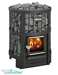 harvia legend holzbeheizter saunaofen holz 13kw 13 kw saunaheizung sauna ofen. Black Bedroom Furniture Sets. Home Design Ideas